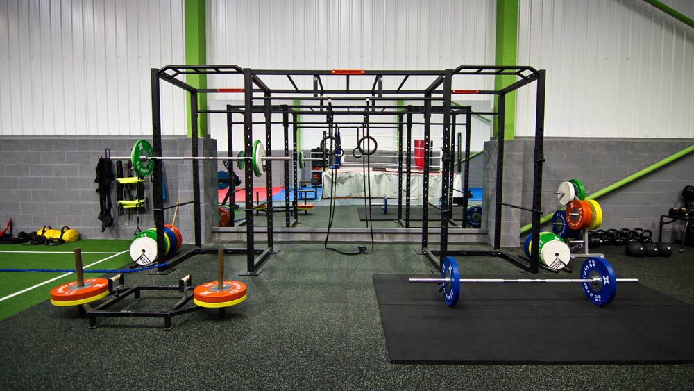 strength_and_conditioning_area_00