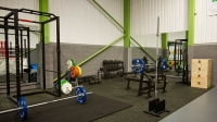strength_and_conditioning_area_02