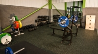 strength_and_conditioning_area_03