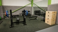 strength_and_conditioning_area_04