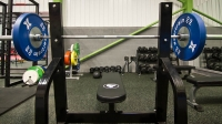strength_and_conditioning_area_05