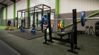 strength_and_conditioning_area_06