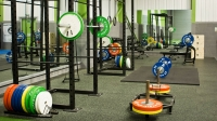 strength_and_conditioning_area_07