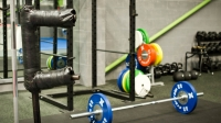 strength_and_conditioning_area_08