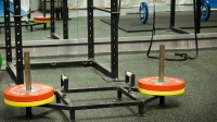 strength_and_conditioning_area_09