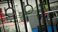 strength_and_conditioning_area_11