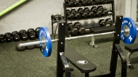 strength_and_conditioning_area_15