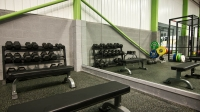 strength_and_conditioning_area_16