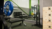 strength_and_conditioning_area_17