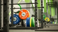 strength_and_conditioning_area_21