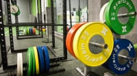 strength_and_conditioning_area_23