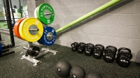 strength_and_conditioning_area_31
