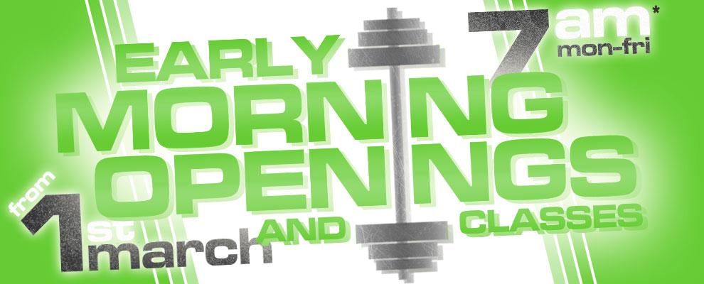 morning_opening