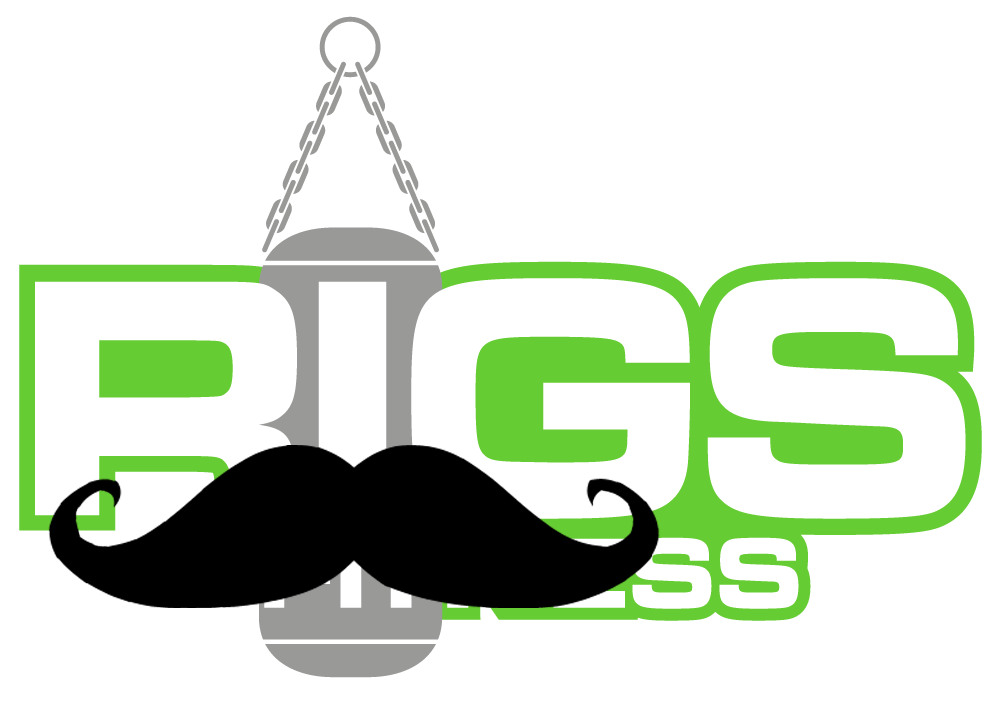 MOVE in Movember at Rigs Fitness Birmingham