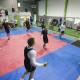Fitness Classes Birmingham