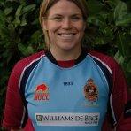 Lucy Pollard Personal Training Birmingham
